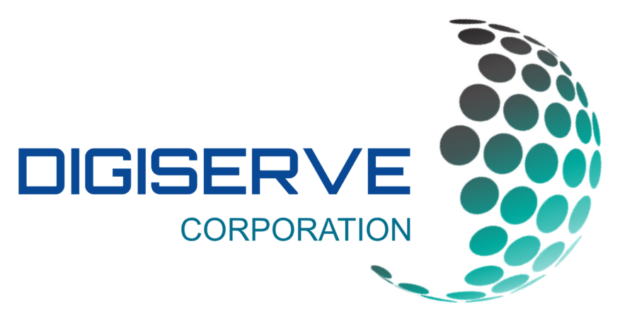 Digiserve Corporation