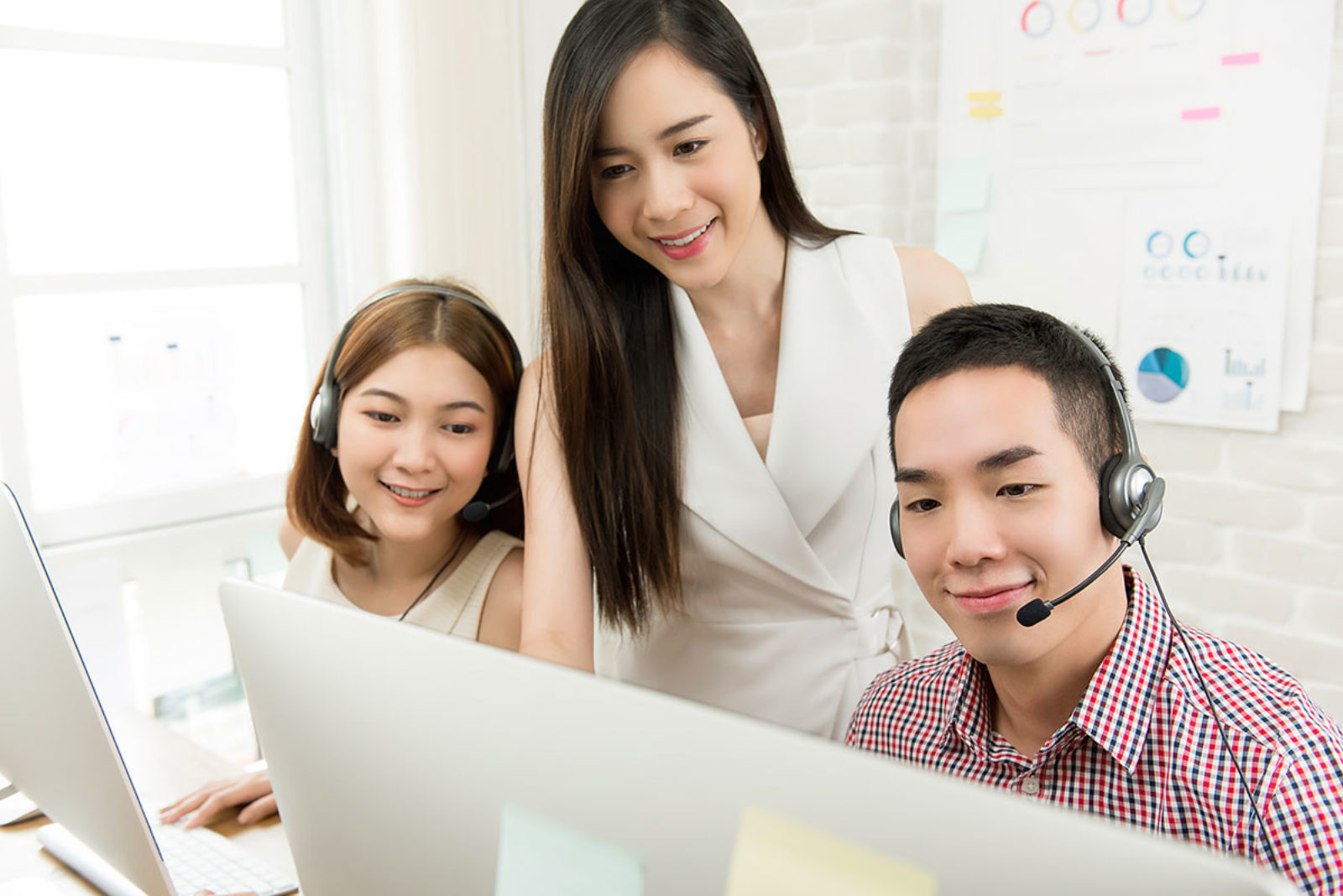 5 Reasons Startups Should Invest in Excellent Customer Service